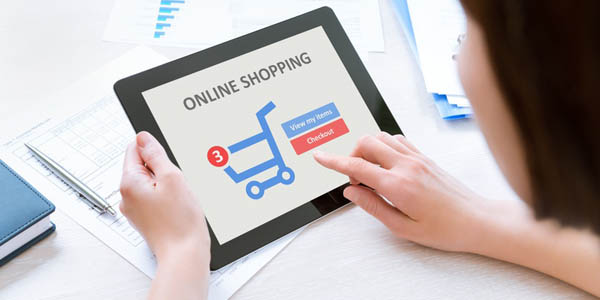 Apps Are Revolutionizing The Essence Of Online Shopping