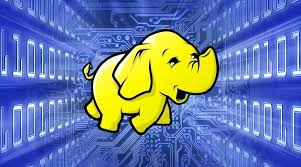 Be a class apart with Hadoop Certification