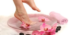 Tips to get the best out of artificial nails
