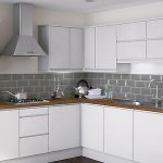Kitchen Appliances - An Important Addition to Any Home