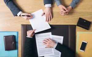estate planning lawyer danvilleca