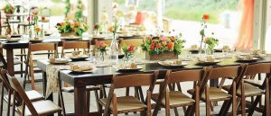 Advantages of Hiring a Party Planner