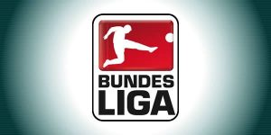 Reasons why you need the Bundesliga App on your phone!