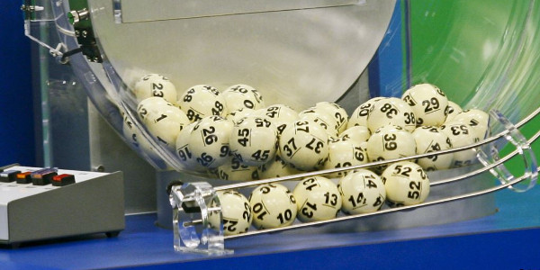 What is special about the Lotto Dominator Formula