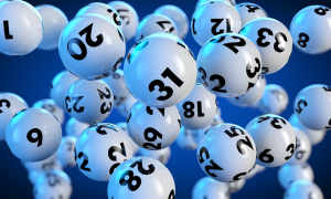 lotto dominator formula