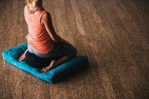 Shop meditation pillows