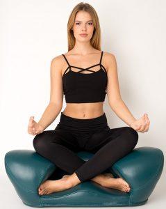 best Zafu for Meditation