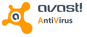Avast Free Antivirus Getting the Most Out Of It