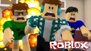 roblox free robux