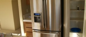 best industrial refrigerator