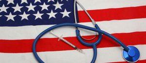 battleground Obamacare