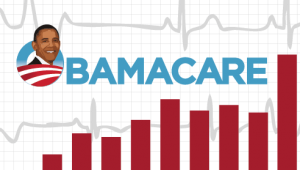 Trump and Obamacare