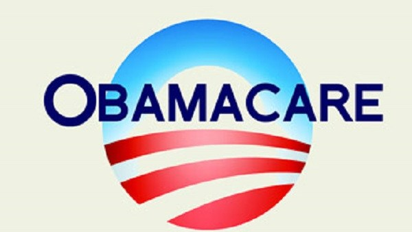 Know About Obamacare