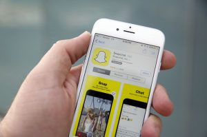 know about snapchat hack application