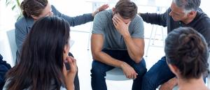 Ask before Choosing a Drug Rehab