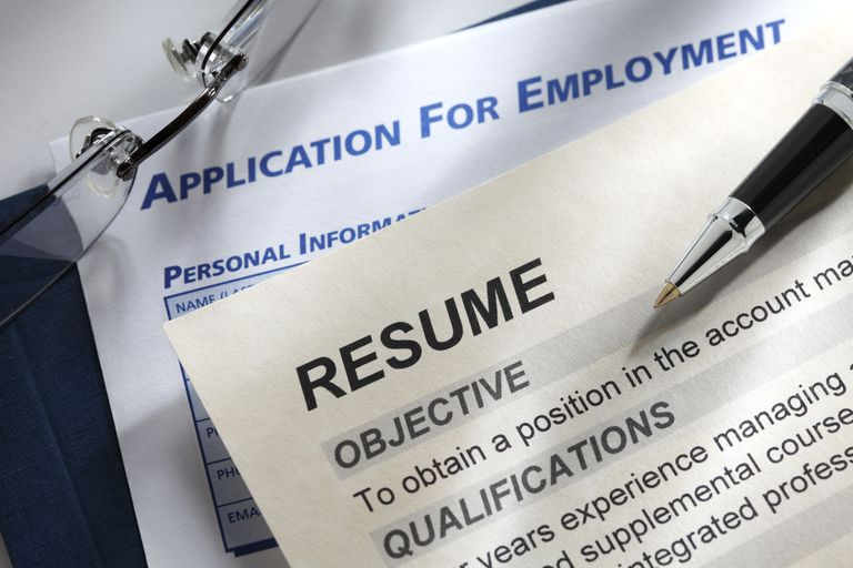 best resume writing