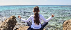 Techniques to be Successful in Your First ever Meditation