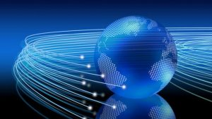 Types of Broadband Networks