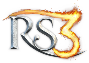 Runescape player
