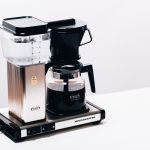 top rated coffee makers