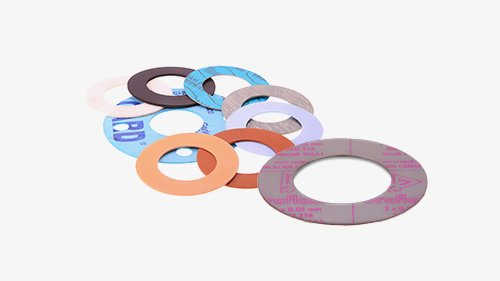 solid gaskets