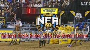 NFR live stream