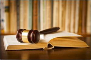 bail bonds orange county
