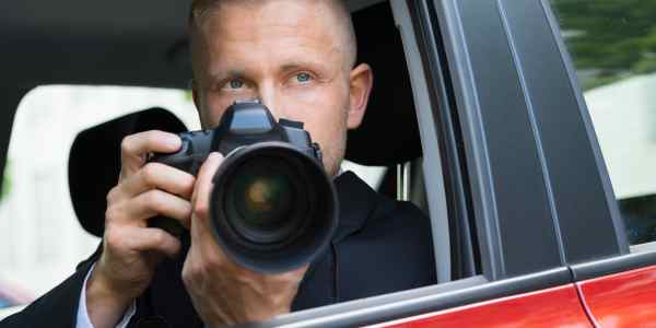 private investigator singapore cost
