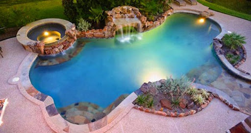 spa pools for you and so select a good one from them.