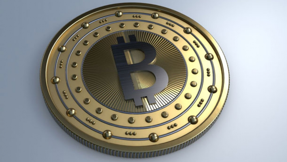What decides the cost of bitcoin